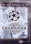 0champions-leagueVP.jpg