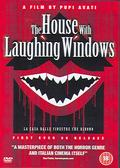 House With Laughing Windows, The