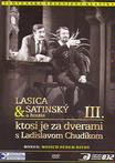 lasica-satinsky3VP.jpg