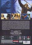 Akingkong-godzillaVZ.jpg