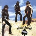 MOTORHEAD: ACE OF SPADES - LP