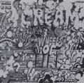CREAM: WHEELS OF FIRE (180 GRAM) - 2LP