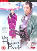 The Hidden Blade /DTS/