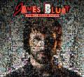 BLUNT JAMES - ALL THE LOST SOULS (CD+DVD)