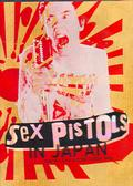 Sex Pistols - In Japan: Filthy Lucre Tour 1996