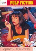 Pulp Fiction /DTS/ (slim)