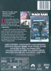 black-rainZ