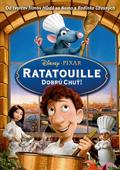 Ratatouille /DISNEY/