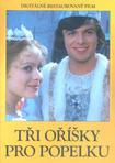 tri-oriskyP