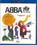 Abba - The Movie /DTS/ BLU-RAY