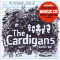 CARDIGANS - BEST OF (2CD)