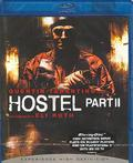 Hostel II. BLU-RAY