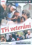 tri-veteraniP