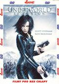 Underworld: Evolution /DTS/ (kartón)