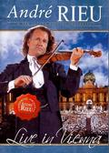 Rieu André - Live In Vienna