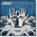 CHEMICAL BROTHERS: WE ARE THE NIGHT - 2LP