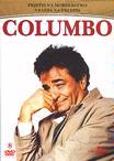 columbo8VP.jpg