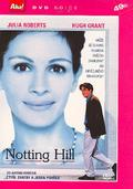 Notting Hill (kartón)