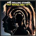 ROLLING STONES: HOT ROCKS 1964-71 - 2LP