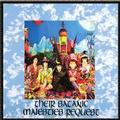 ROLLING STONES: THEIR SATANIC MAJESTIES REQUEST - LP