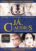 A0ja-claudius2MP.jpg