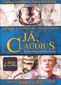 A0AAja-claudius5MP.jpg
