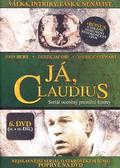 A0AAja-claudius6MP.jpg