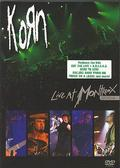 Korn - Live At Montreux 2004 /DTS/