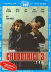 chobotnice3VP.jpg