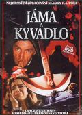 Jáma a kyvadlo (Řitka Video, 1991)