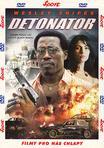 detonatorVP.jpg