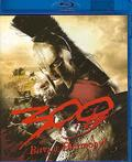 300: Bitva u Thermopyl BLU-RAY
