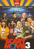 Scary Movie 3 (kartón)