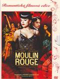 Moulin Rouge (slim)