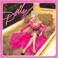 PARTON DOLLY - BACKWOODS BARBIE