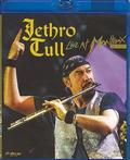 Jethro Tull - Live At Montreux 2003 BLU-RAY