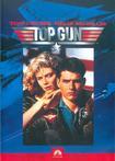 top-gunP