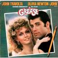 GREASE (O.S.T.) - 2LP /bazár/
