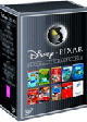 Pixar - Ultimate Collection 10DVD