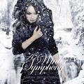 BRIGHTMAN SARAH - A WINTER SYMPHONY