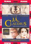 claudius3 4MP.jpg