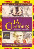 claudius5 6MP.jpg
