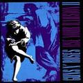 GUNS N' ROSES: USE YOUR ILLUSION II. (180 GRAM) - 2LP