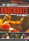 knockoutsVP.jpg