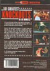 knockoutsVZ.jpg