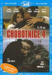 chobotnice4VP.jpg