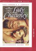 lady-chatterly1MP.jpg