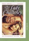 lady-chatterly2MP.jpg