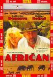 africanVP.jpg