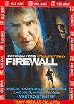 firewallVP.jpg